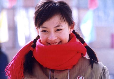 11月30号《血色浪漫》将在江苏频道热播