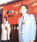 1988年香港联想开业