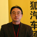 中国汽车新闻协作媒体