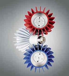 灯炮相提并论的发明-家用技术类