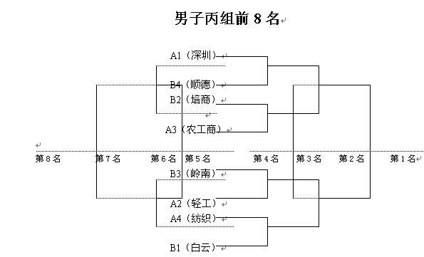 电路 电路图 电子 设计 素材 原理图 595_361