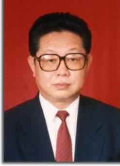 湖北原省长张国光被判11年徒刑 受贿款物被没收