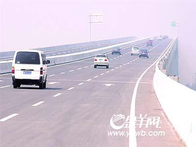 人大代表民生视察:广州仍不会限私家车上牌(图)