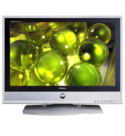 康佳液晶电视lc-tm3008a