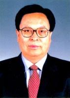 徐光春简历(组图)