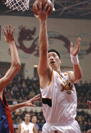 唐正东 河南/NBA球迷专用的阅读器手机随时随地看NBA直播