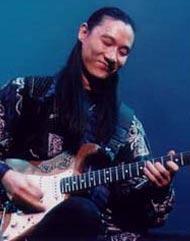 唐朝乐队演唱会_94中国摇滚乐势力香港红磡演唱会十周年纪念-星闻报道-搜狐音乐