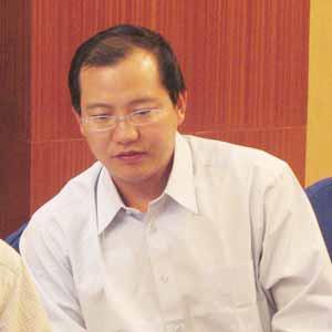 21世纪圆桌论坛:中国5400亿美元外汇储备走向
