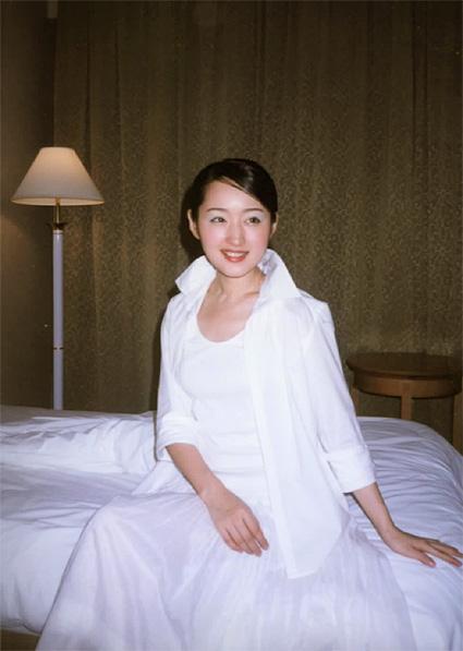 2004十大汽车类花边新闻
