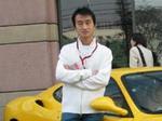 搜狐汽车专业评测室成员