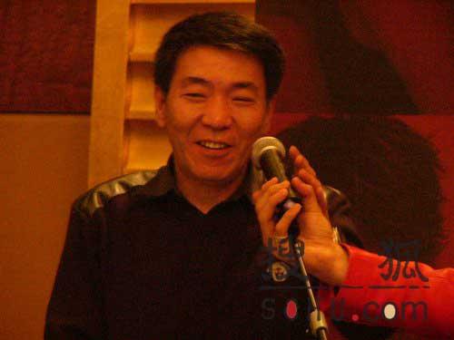 快讯:2004中国百名影视新星榜-图1