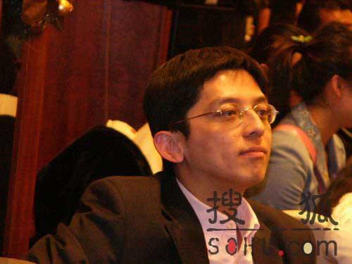 快讯:2004中国百名影视新星榜-图2
