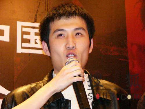快讯:2004中国百名影视新星榜-图8