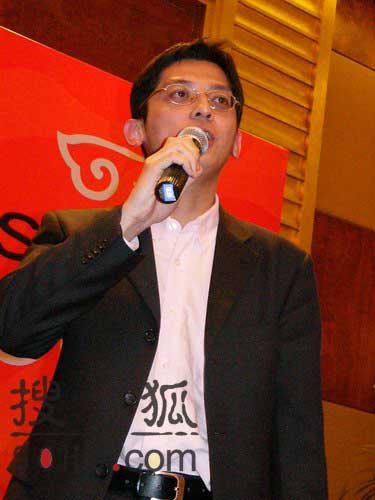 快讯:2004中国百名影视新星榜-图10