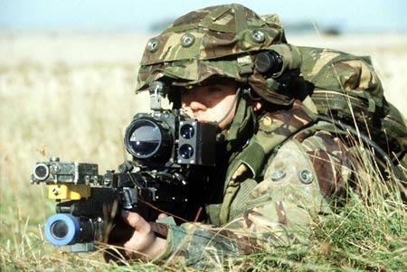 军事资讯_新闻频道 军事新闻 兵器大观