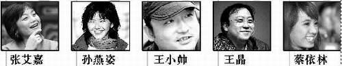 [权力榜] 59――64