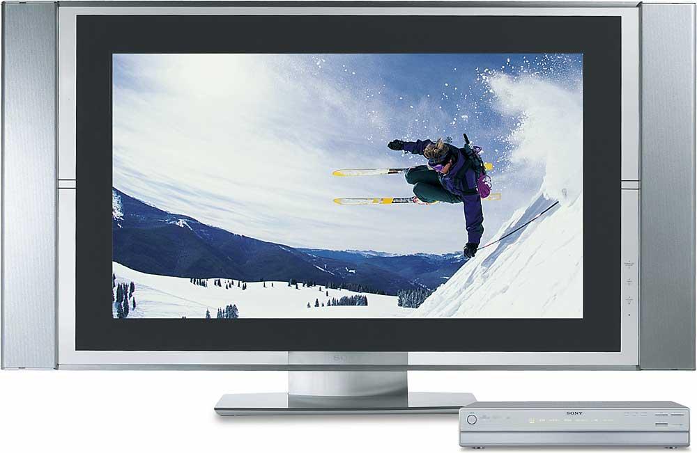 创维 电视 电视机 显示器 1000_651
