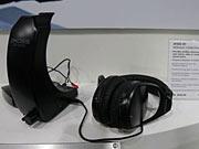 SKOSS产品展示