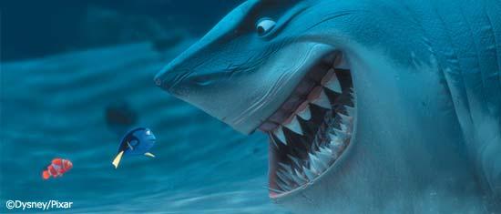 壁纸 动物 海底 海底世界 海洋馆 水族馆 鱼 鱼类 550_235