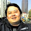 中国理财创富之星