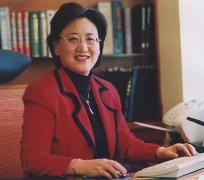 专家访谈:谈谈中国的理财创富之星