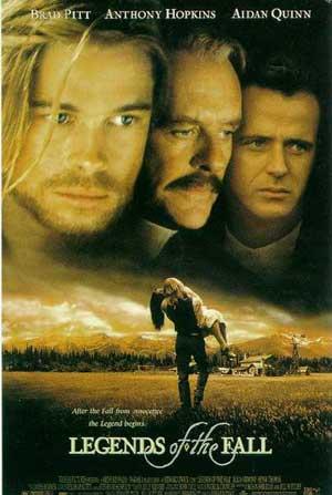 电影史上最令人心碎的10个男人