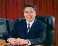 资料:交通部部长张春贤