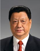 王忠禹简历