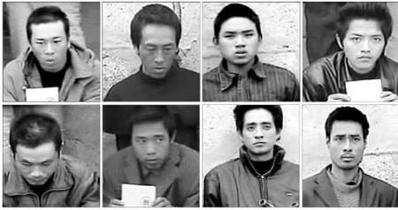 8中国人伊拉克遭绑架