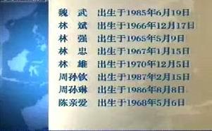 孔泉就8名中国公民在伊拉克被绑架事答记者问