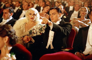 另类奥斯卡评选:2004年好莱坞电影之最(组图)