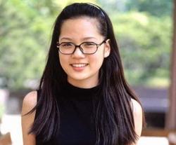 爱上女主播蔡琳�yg�_《爱上女主播》中的蔡琳也是曾经被传整容的大热门