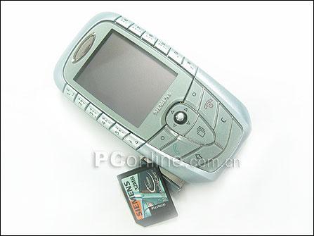 西門子sx1_西門子sx1當時的價錢_西門子sx1 smartvcard 漢化版
