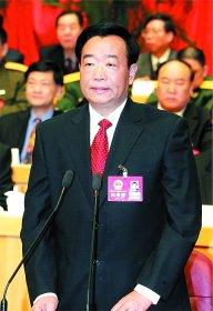 天津市十四届人大三次会议隆重开幕