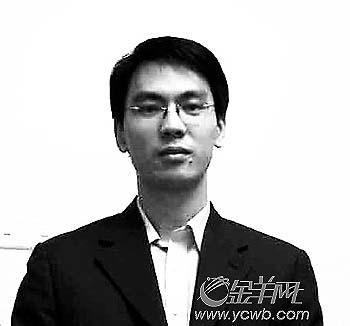 列传老广:漫画黄涛自创漫画集话羊城(组图)帅哥a列传图片