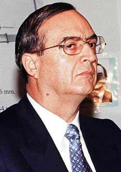 秘鲁前总统顾问蒙特西诺斯因诽谤罪再次被判刑