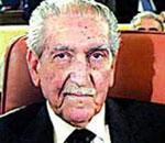 纳希尔・查德奇