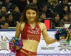 北京现代中韩明星对抗赛