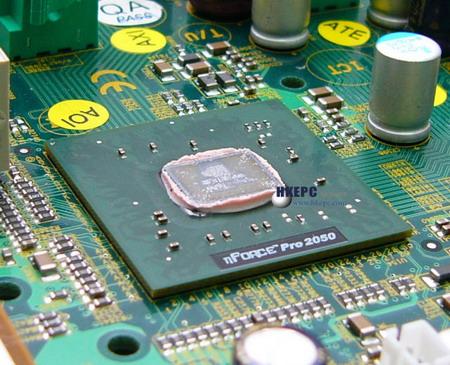 电路板 450_365