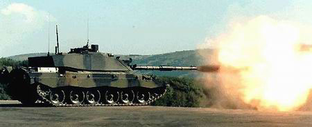 主战坦克排行_精致细腻!TK-X10式主战坦克使用大量最先进科技,世界排名一直很高