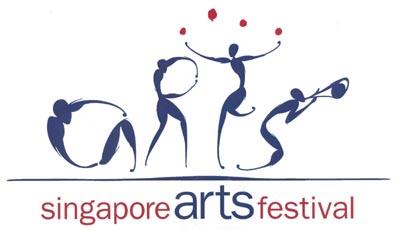 新加坡艺术节介绍