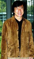 2005春节晚会-成龙