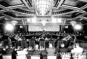 朝鲜正式宣布拥有核武器 恢复六方和谈前景暗淡