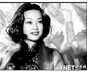 """""""文集""""话剧电影样样都行 刘晓庆真的很用功"""