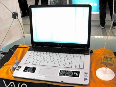 sony915笔记本电路图