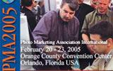 国际摄影市场联合会年度大展