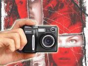 日货数码相机暴露信任危机