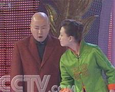 2005春节晚会-小品