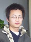 《足彩310》资深编辑于25日晚19点作客搜狐聊天