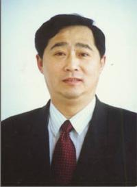刘国强简历(图)